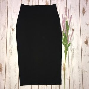 Vince Camuto Pencil Skirts